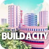 城市岛屿3建筑模拟中文破解版