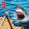 木筏求生3安卓版
