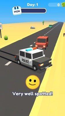 我要当警察最新版图2
