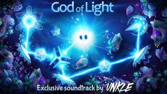 光之宇宙图2