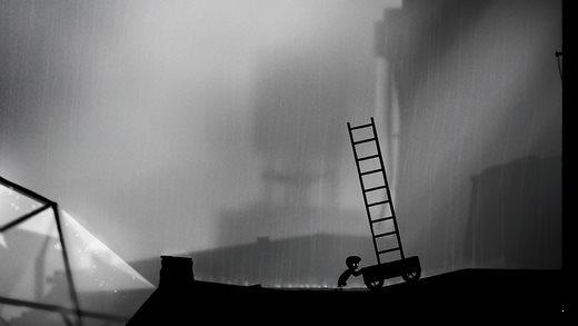 地狱边境:黑暗王国游戏图3