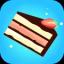 欢乐切蛋糕红包版
