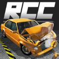 RCC真实车祸破解版