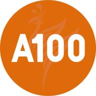 A100教学