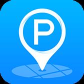 捷停车app
