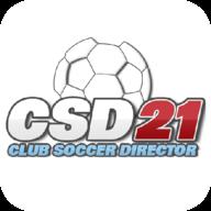 足球俱乐部经理2021最新破解版