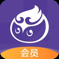 豆神学习法app