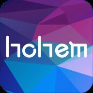 Hohem Gimbal安卓版