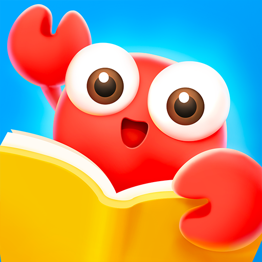 KaDa故事绘本app