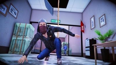 大师小偷模拟器图3