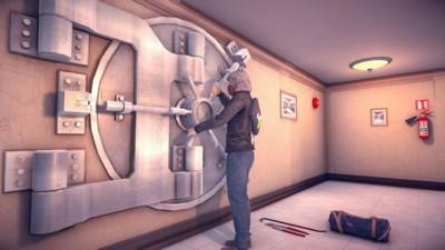 大师小偷模拟器图2