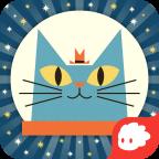 太空猫历险记