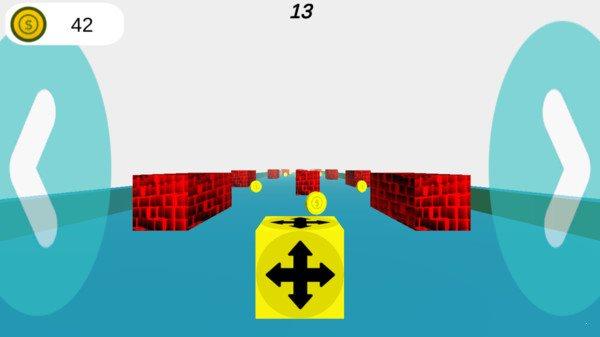 立方块趣味竞赛图3
