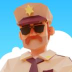 冷酷的警察