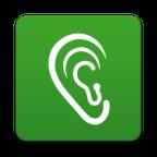 听力宝听力检测