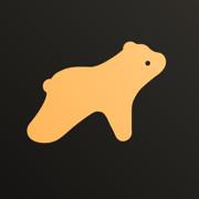 小熊快报购物app