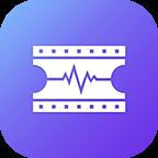 声音提取器app