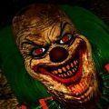恐怖小丑屋