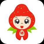 草莓赚钱红包版