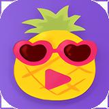 菠萝蜜视频棋牌