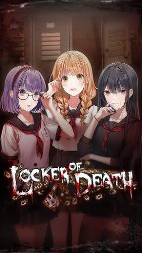 死亡置物柜图4
