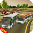 大型巴士模拟器游戏下载
