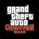 GTA血战唐人街汉化破解版下载