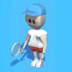 网球小王子