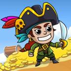 放置海盗大亨