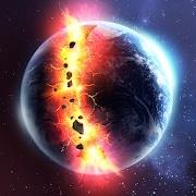 星球毁灭模拟器中文版下载