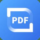 PDF扫描识别王