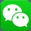 微信新表情包版app