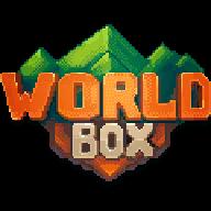 世界盒子游戏下载中文版破解版