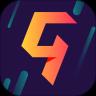 9游app
