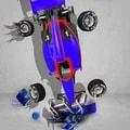 方程式车祸模拟器2020最新版