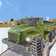 极限卡车模拟无限金币版
