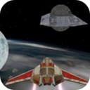 宇宙飞船模拟器2020