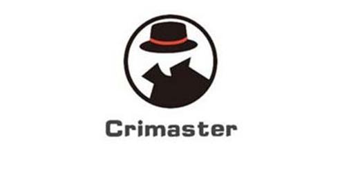 犯罪大师的最新题答案