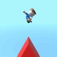 超级跳跃大师