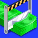 金钱制造者3D