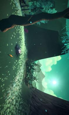 第一棵树游戏下载图2