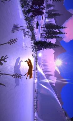 第一棵树游戏下载图1