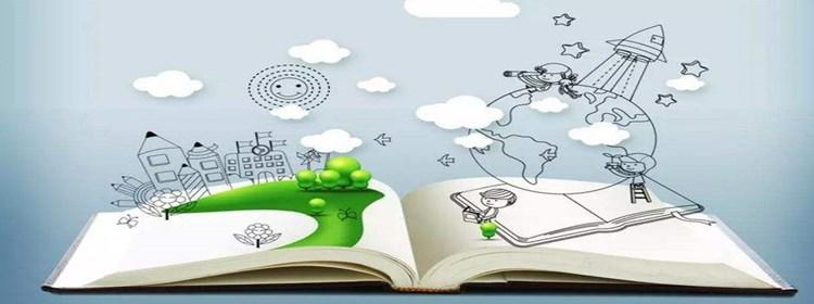 书籍最齐全的阅读app