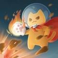 超神猫咪人