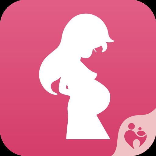孕育提醒app