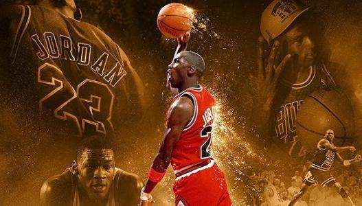 好玩的NBA游戏
