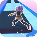 溜冰大师2020