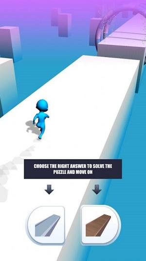超级选择3D图3