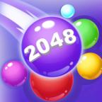 2048幸运合并