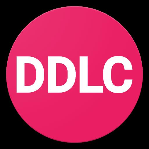 doki doki literary club汉化版